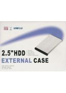 CASE 2.5 EXTERNAL